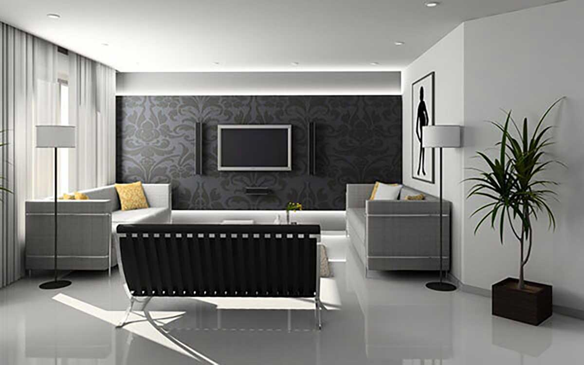 The Ultimate Guide To Interior Design Styles Sloane Sons Blog