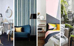 bright room designs