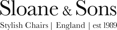 Furniture and Interior Design Blog | Sloane & Sons - Tub Chairs
