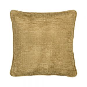 Bronson Barley Oatmeal cushion