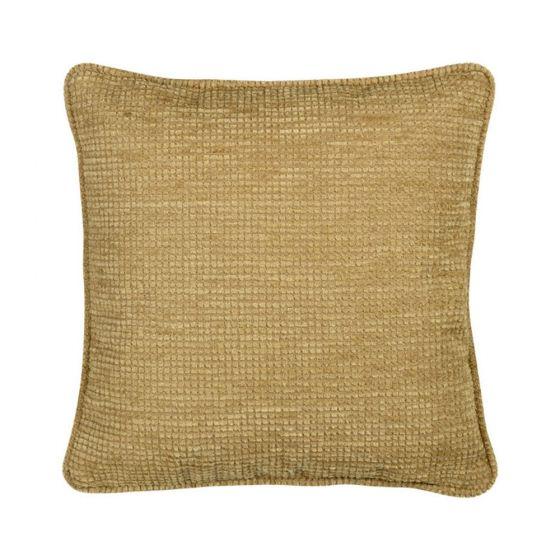 Bronson Barley Oatmeal cushion