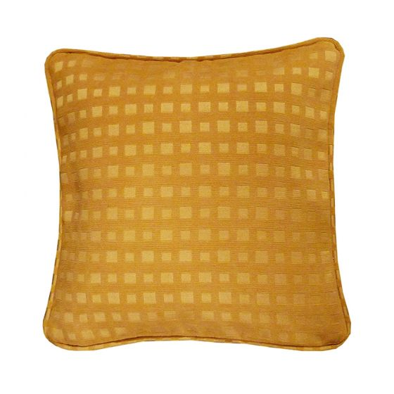 Hampton Oatmeal Scatter Cushion