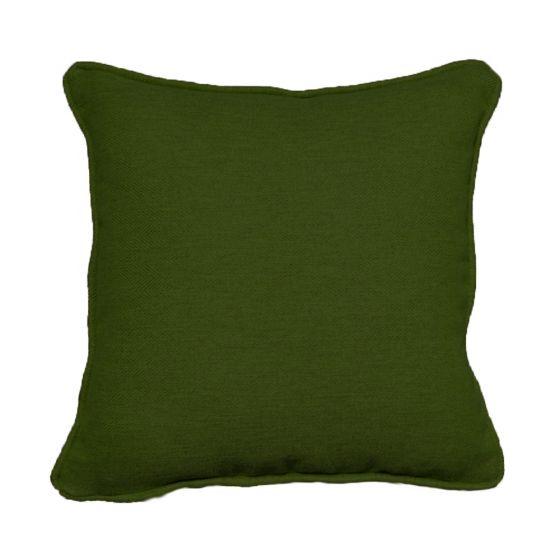 Green Scatter