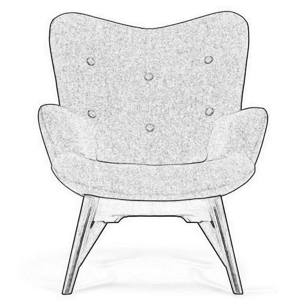 Angel Chairs