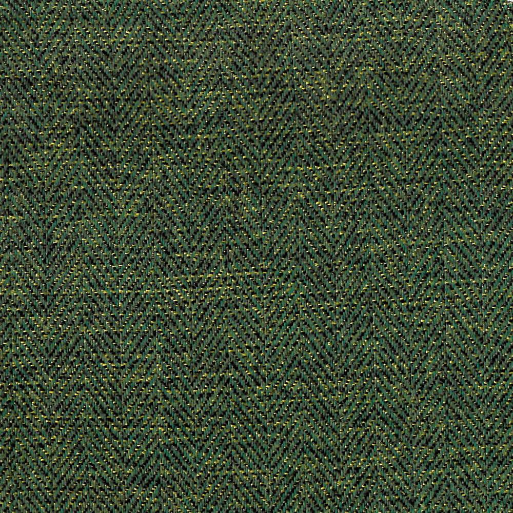 Shetland Green Tweed