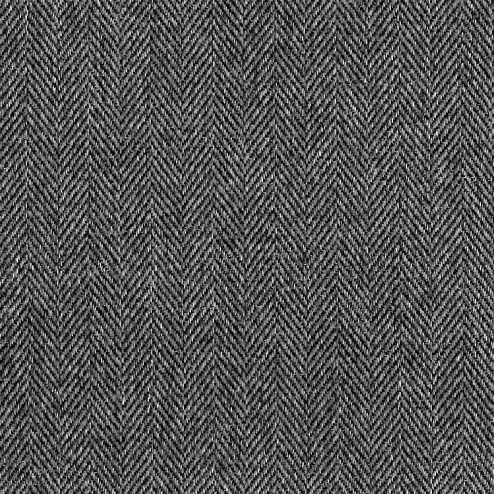 Shetland Grey Tweed