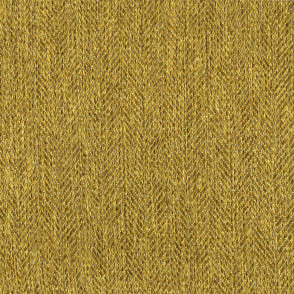 Shetland Mustard Tweed