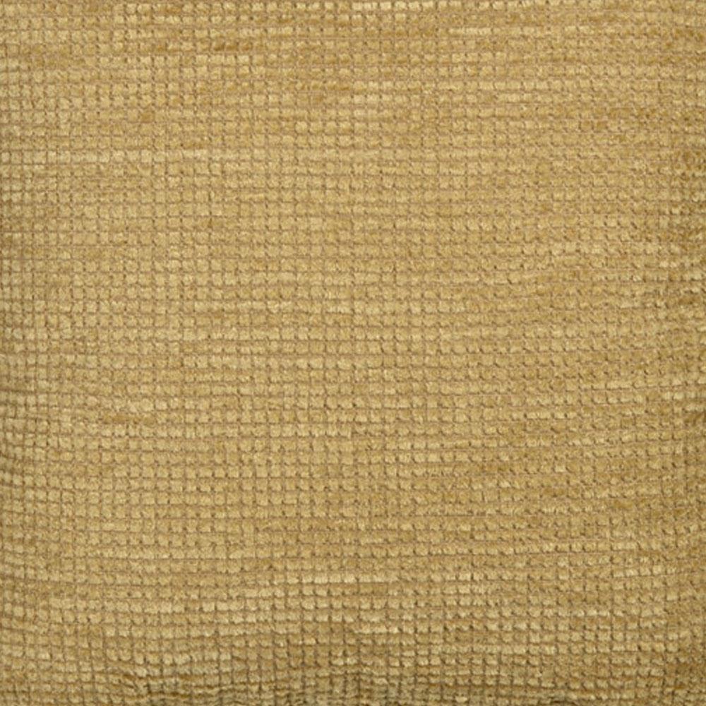 Bronson Barley Oatmeal