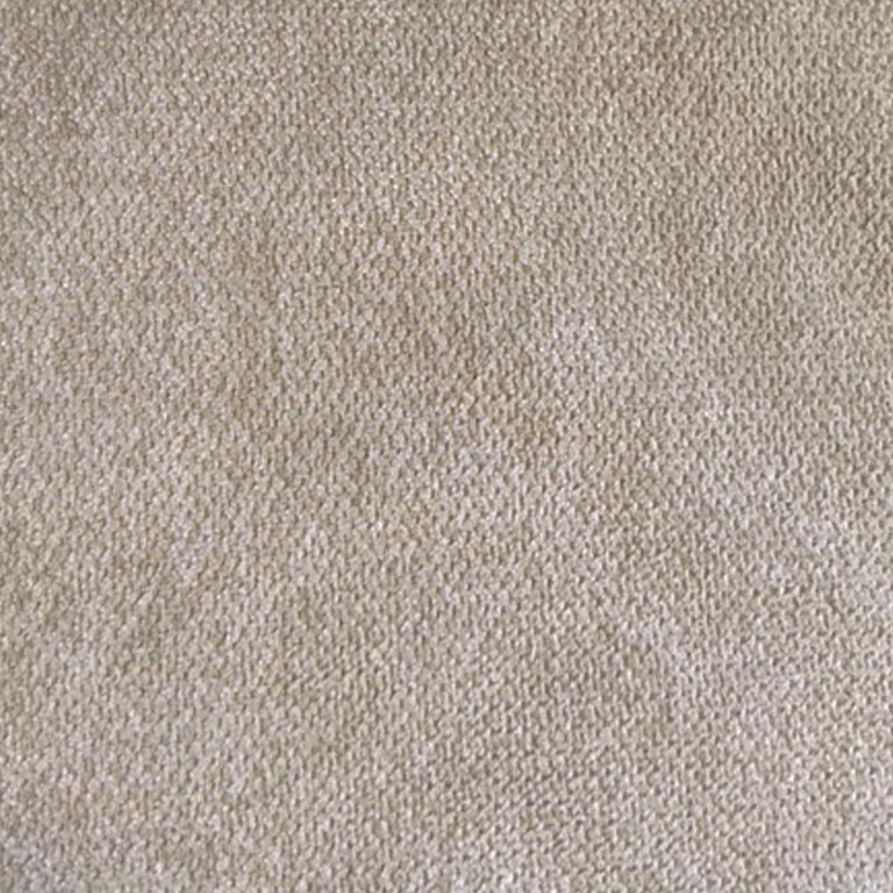 Beige Plain Fabric