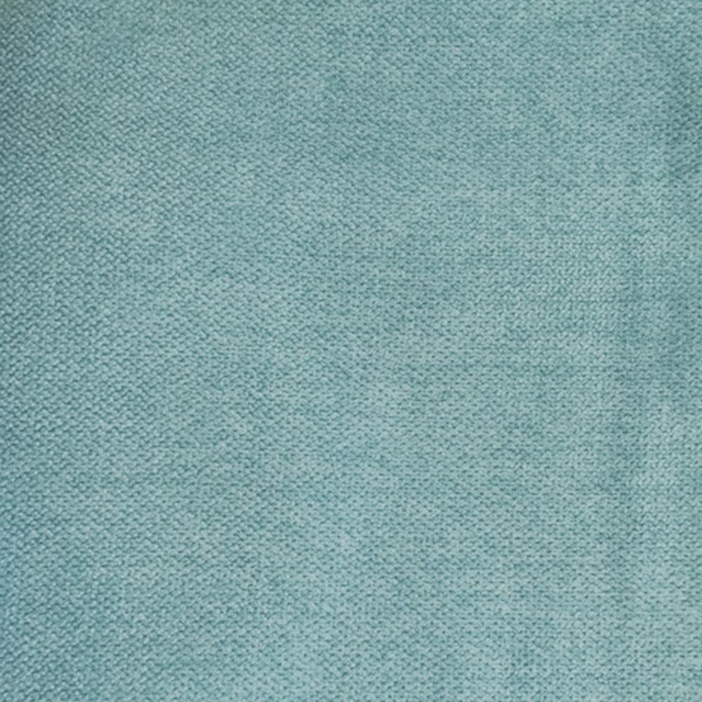 Duck Egg Plain Fabric