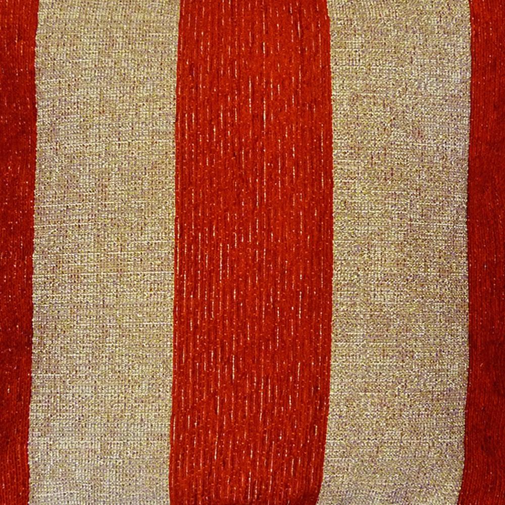 Manilla Red Stripe