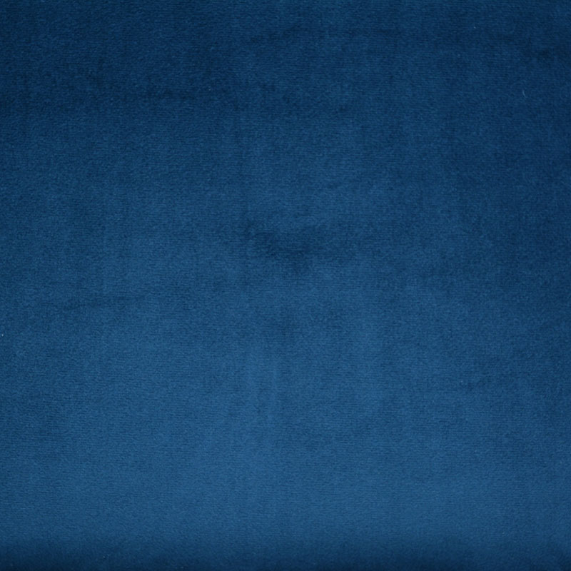 Velluto Blue
