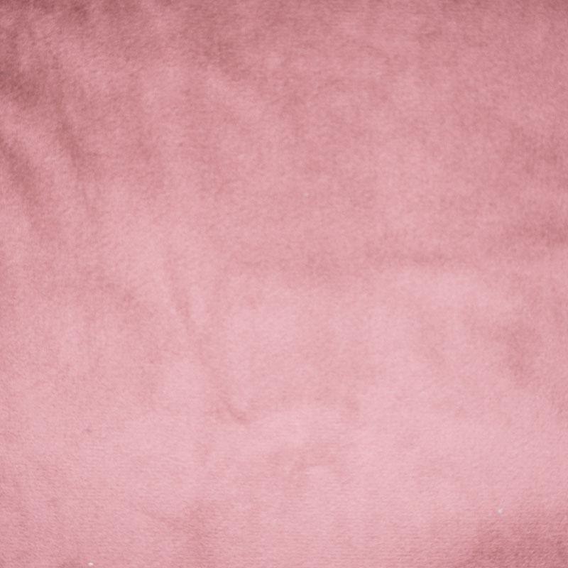Velluto Pink