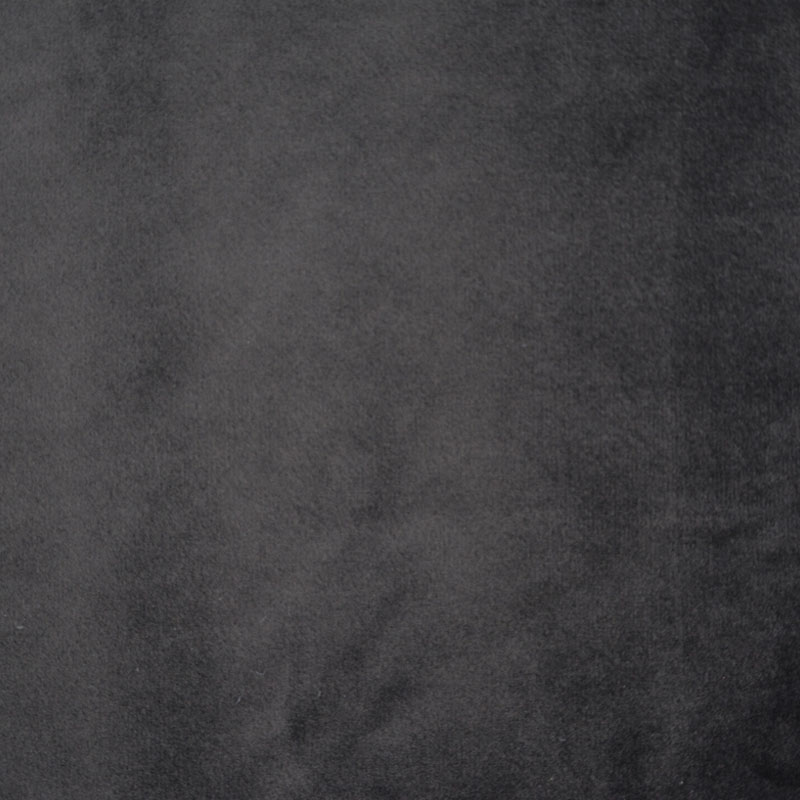 Velluto Grey