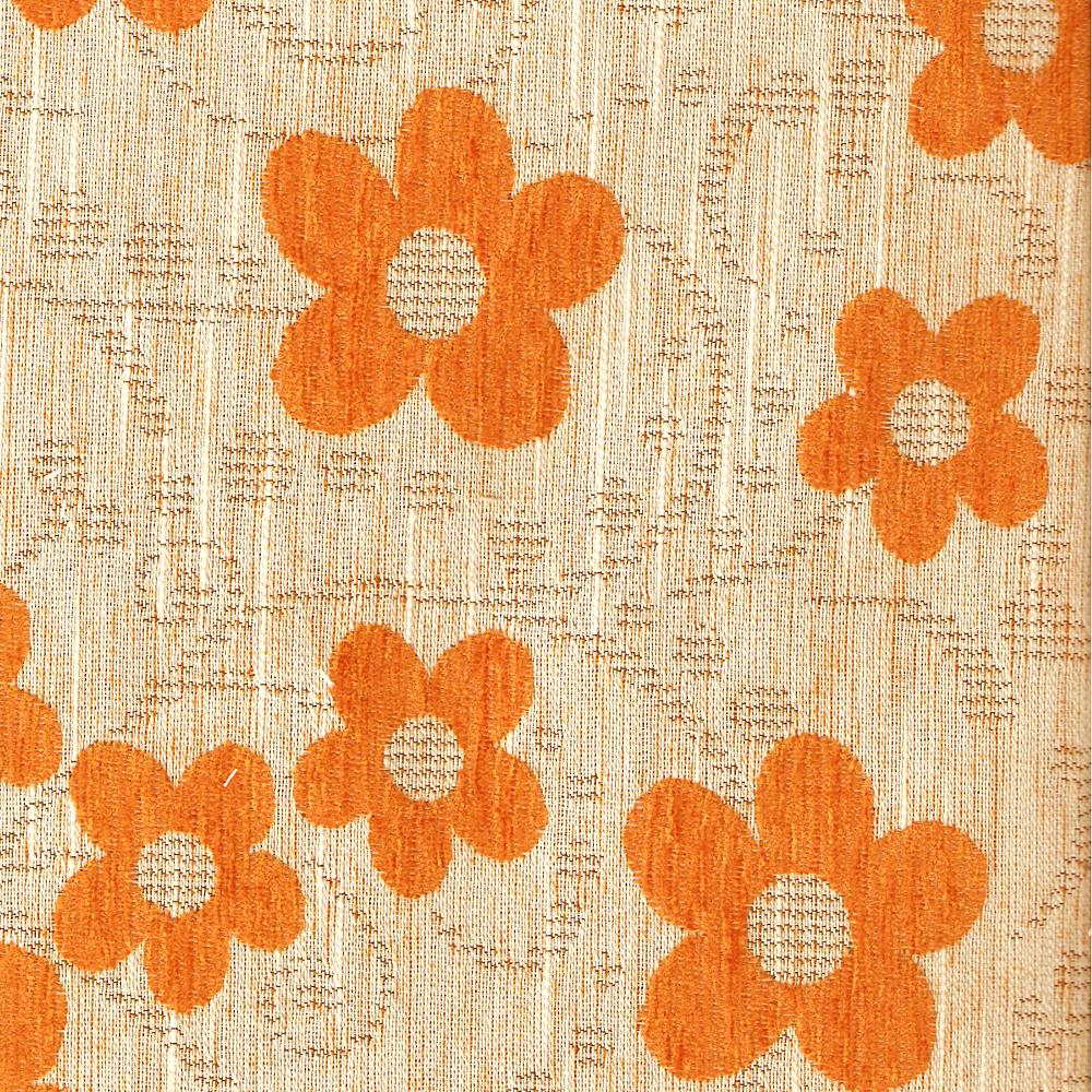 Woodstock Orange
